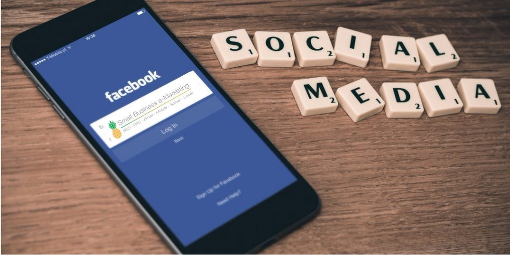 7 Real benefits of social media marketing for business