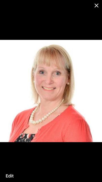 Gill Sepe business podcast - http://globaldotmedia.com