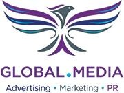 Global.Media Sutton, London, Surrey