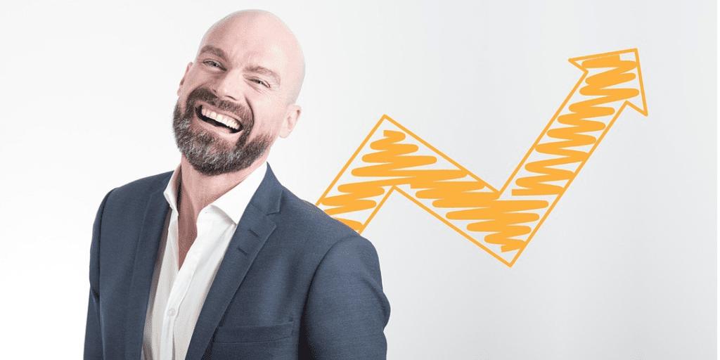 10 Ways Business Coaching Saved My Marketing Agency blog http://globaldotmedia.com