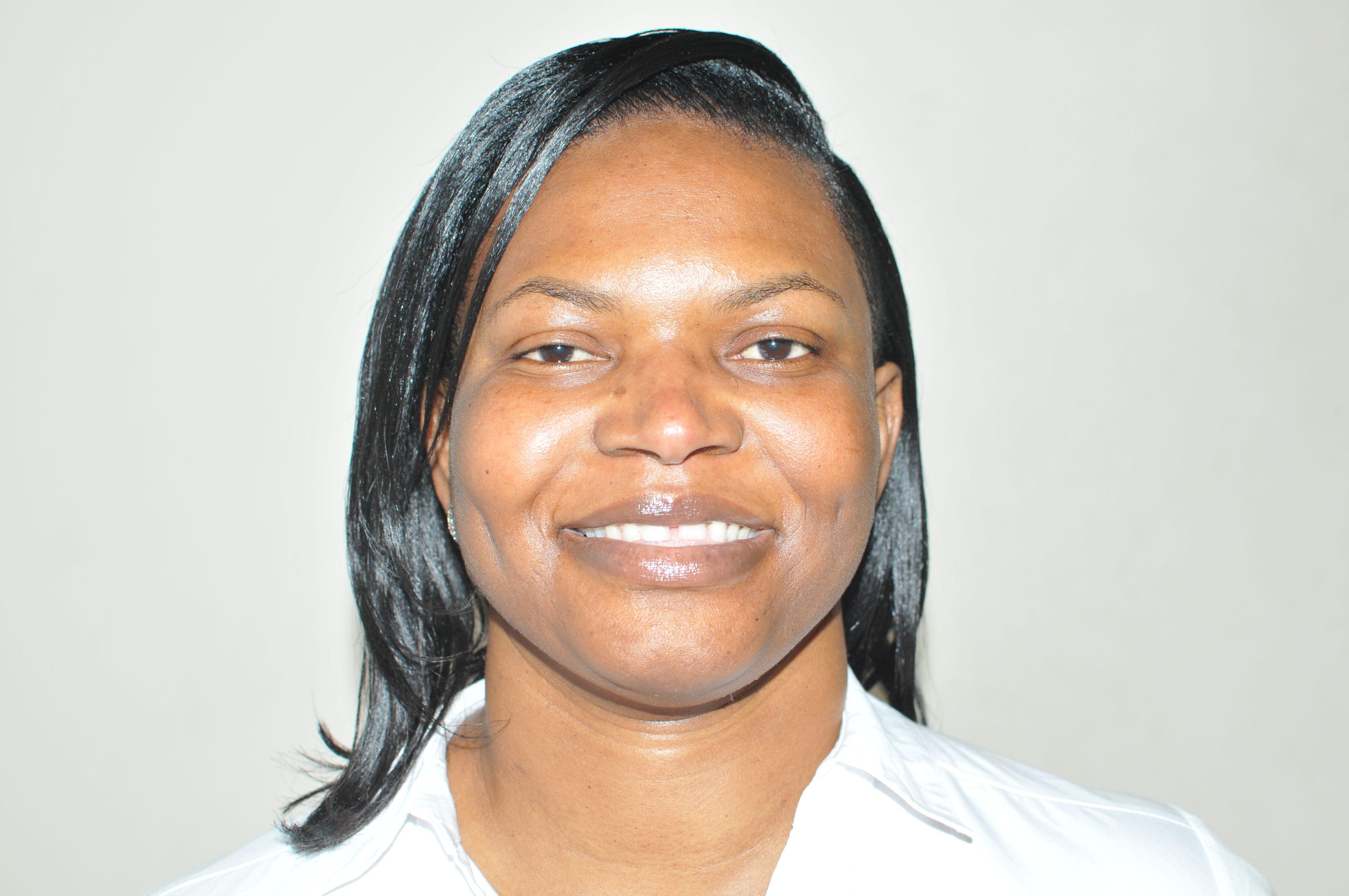 Mary Asante podcast http://globaldotmedia.com