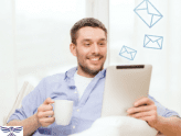 Email marketing sneaky tricks - Globaldotmedia.com