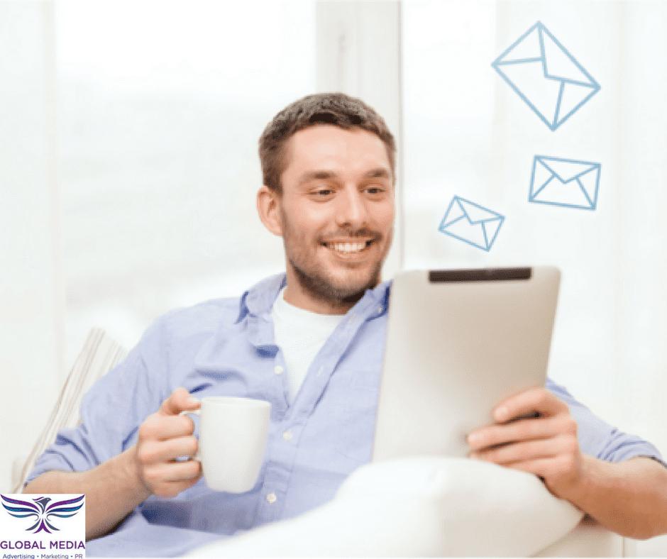 Email marketing sneaky tricks - Globaldotmedia.com