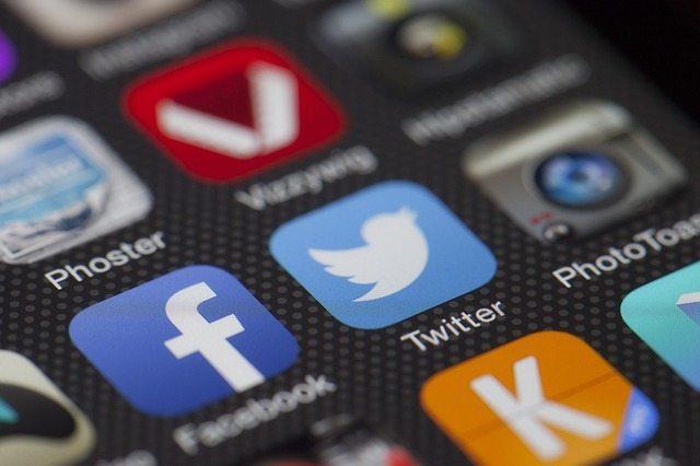 Social Media services - Globaldotmedia.com