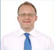 Ben Tweddle on http://globaldotmedia.com