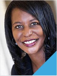 Monica Beckles HR podcast on Global.Media