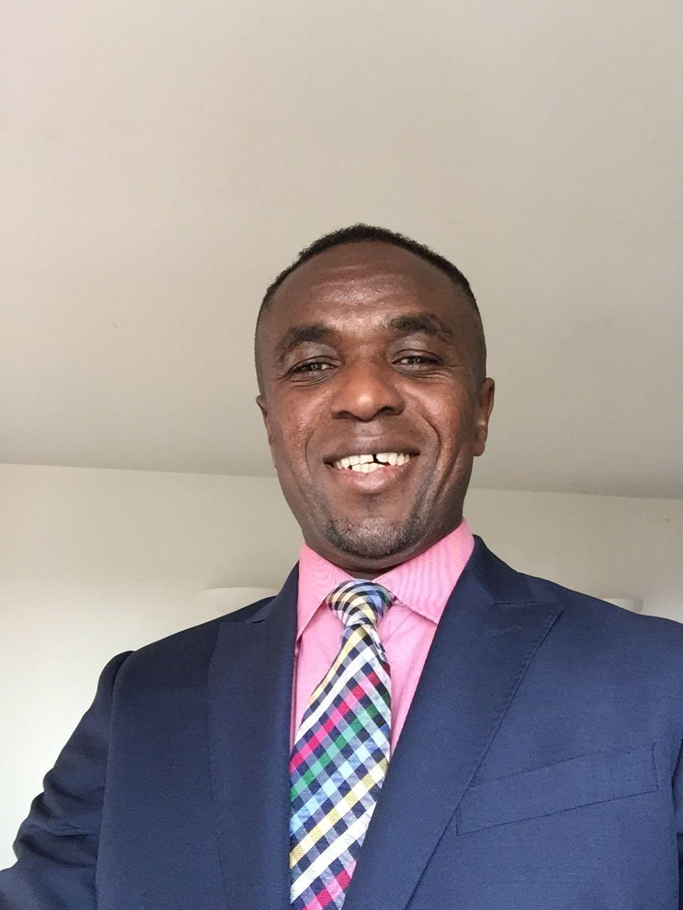 Seyi Onabule - http://globaldotmedia.com