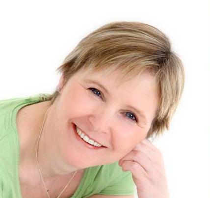 Lorraine Tarbitten http://globaldotmedia.com
