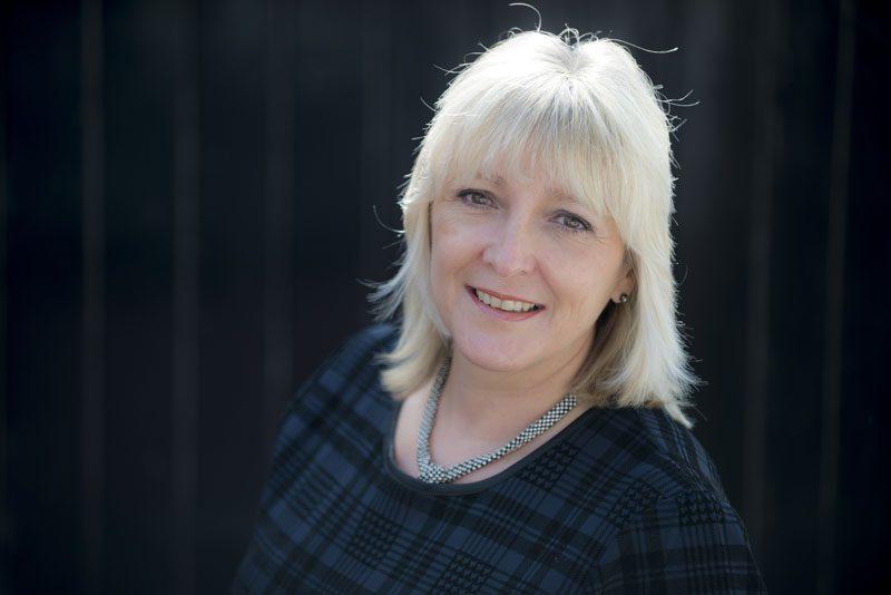 Barbara Pilgrim podcast http://globaldotmedia.com
