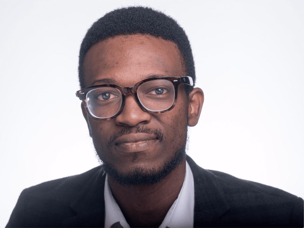 Patrick Giwa Business podcast http://globaldotmedia.com