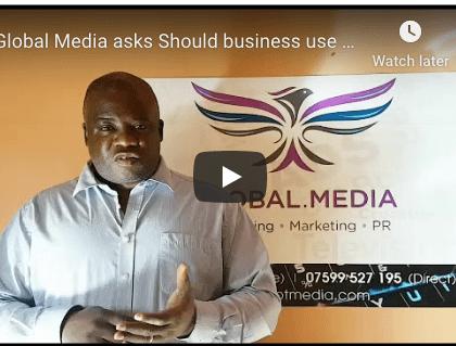 Should Business use Social Media Automation Tools? – Marketing Magic Tips