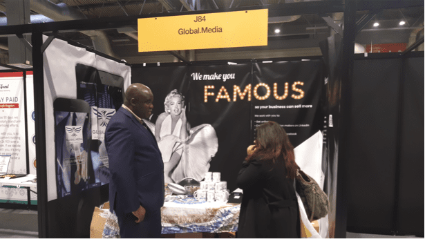 12 Biggest Lessons I Have Learned Doing Trade Shows Header photo
