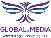 Global.Media - London & Cornwall Marketing Agency