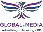 Global.Media - London & Cornwall Marketing