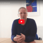 Tamsin Chapman testimonial for globaldotmedia marketing