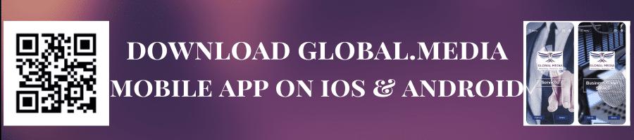 global.media app banner